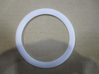 GLASS JAR SEALING RING HR2172/00